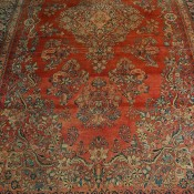 Antique-Sarouk-Rugs